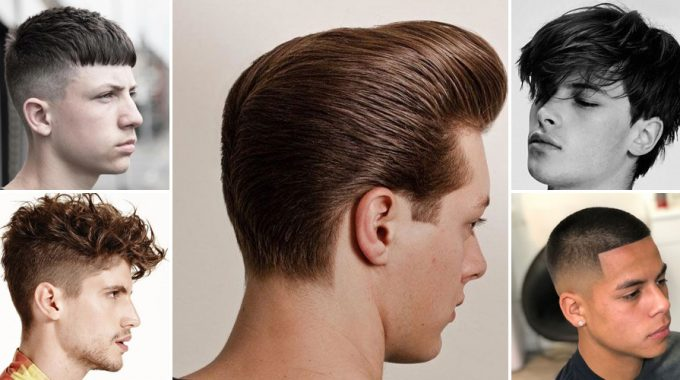 8HAIRSTYLE Tomahawkpomade